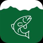 CPW Fishing