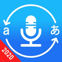 Voice Translate All Language
