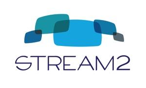 Stream2