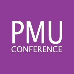 PMU Conference