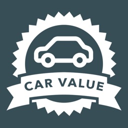 CAR VALUE