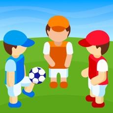 Activities of Sports Inc