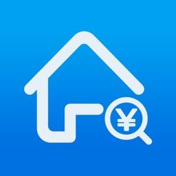 掌上公积金-个人住房公积金查询,贷款利率计算
