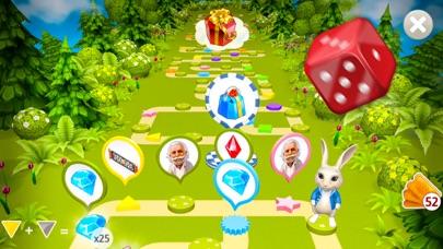 Herunterladen Mein Café — Restaurantspiel für Android