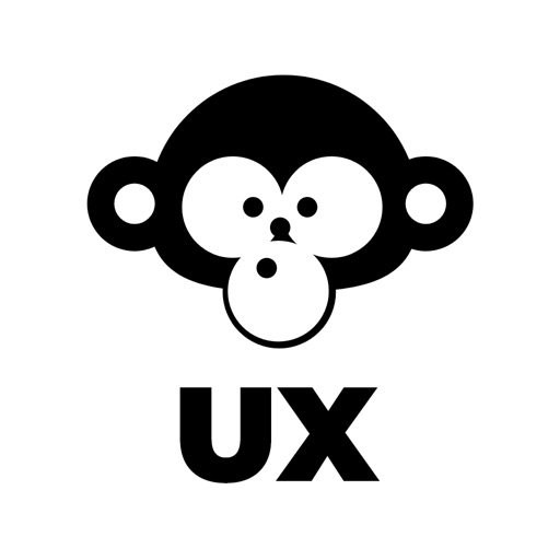 UXMonkey