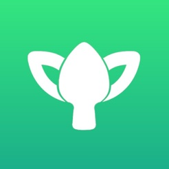KARMA: Social Media For Good on the App Store