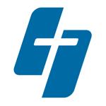 Библия Онлайн на пк