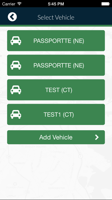 Download ParkBoston for Android