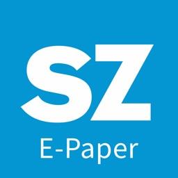 SonntagsZeitung E-Paper