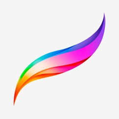 Procreate Pocket app tips, tricks, cheats