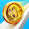 Coin Rush! - iPhoneアプリ