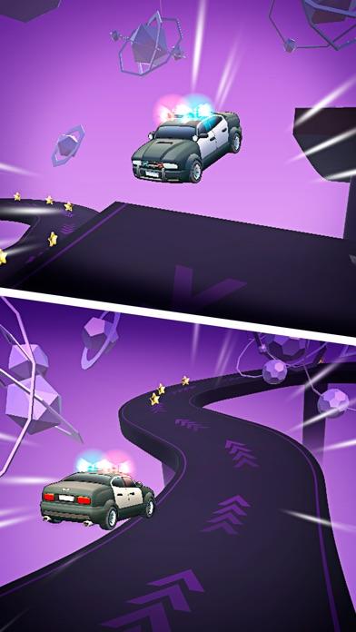 Drift Star - Burnouts screenshot 3