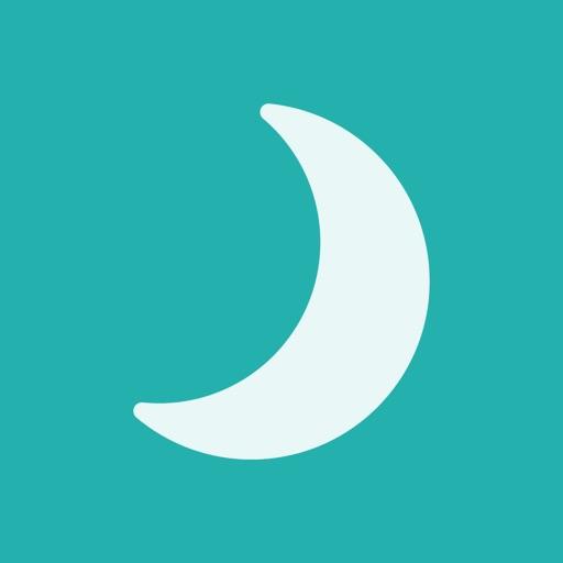 MoonReader
