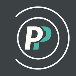 PowerPlay - Hockey Pick'em