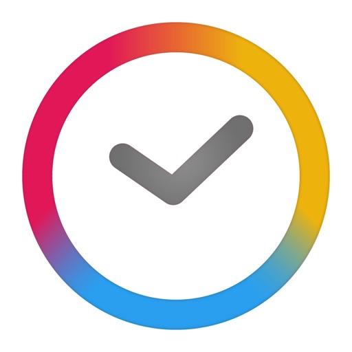 Kiwake: smart alarm clock