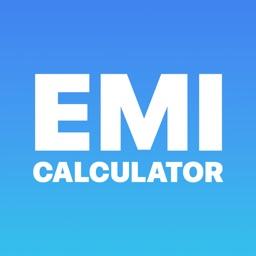 EMI Calculator: Loan Planner