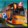 总线 驾驶 学校 印尼 : 汽车 游戏类