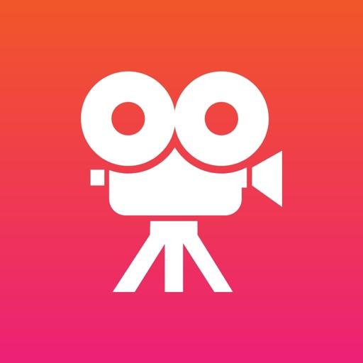 Video Editor *