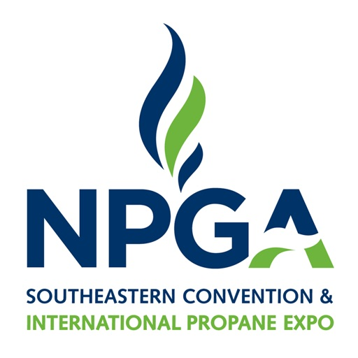 2019 NPGA Expo by National Propane Gas Association