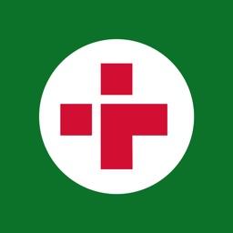 GCC Patient
