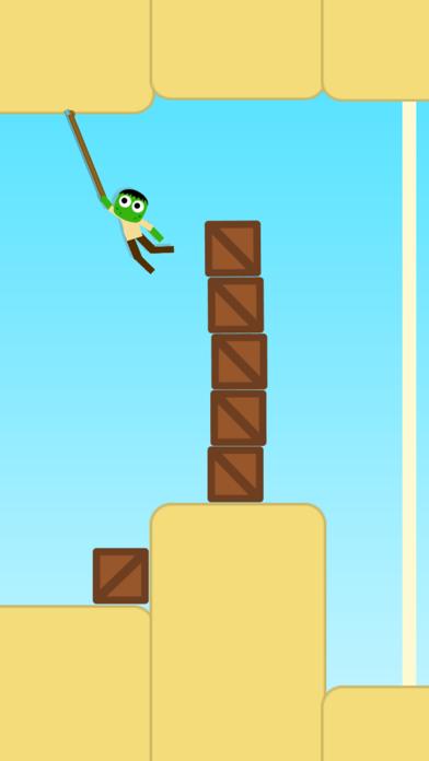 Hanger! screenshot 6