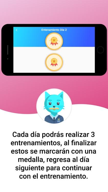 Learapido App screenshot-4