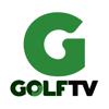 GOLFTV Mobile