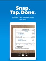 TurboTax Tax Return App ipad images