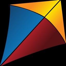 Kite Student Portal