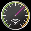 Network Speed Tester - Lakehorn AG