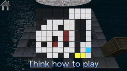 Incredible Box - ClassicPuzzle Screenshots