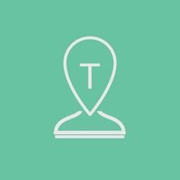 Timestamp It - Photo Stamper