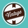 Logo Maker | Vintage Design