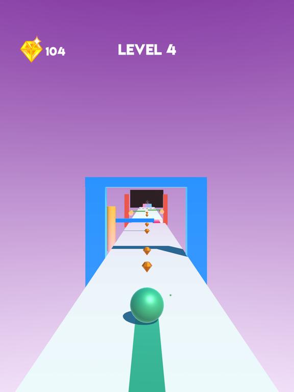 Splat Wall screenshot 6