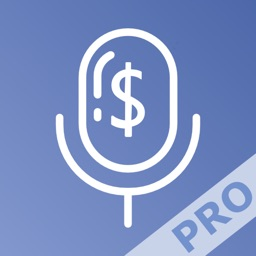 SayMoney Pro - Your finances