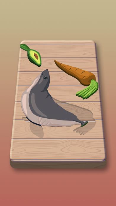 Food Board screenshot 4