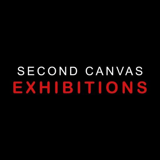 Second Canvas Exhibitions 2.0