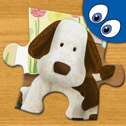 Jigsaw Puzzles for little ones