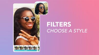 Download Facetune2: Selfie Editor & Cam for Pc