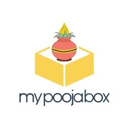 Mypoojabox
