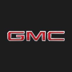 myGMC on the App Store