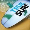 True Surf - iPadアプリ