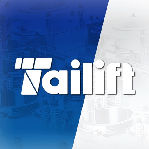 Tailift Group