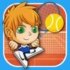 ヘッド テニス トーナメント -オンラインシーズン