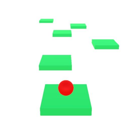 Block Bounce