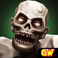 Mordheim: Warband Skirmish on the App Store