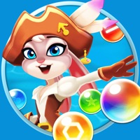 Codes for Bubble Incredible Hack