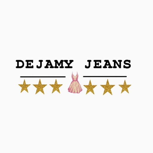 DEJAMY icon