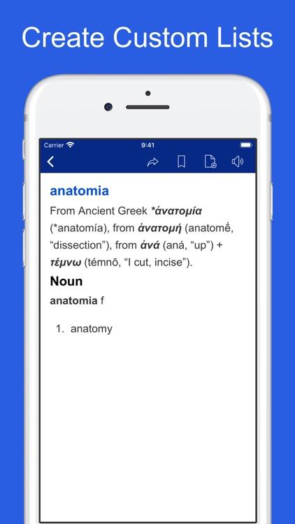 Polish etymology and origins screenshot-5