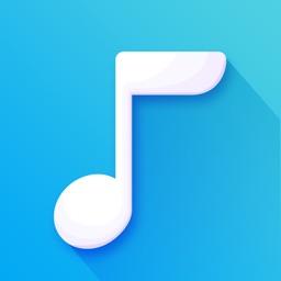 Cloud Music Offline Music MP3